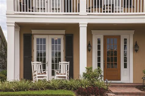 Blog What Is A Colonial House And What Doors To Use Colonial Style Front Doors
