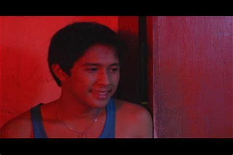 m2m pinoy trip active community of the third sex pinoy indie film showboyz