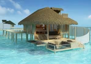 six senses laamu maldives six senses resort laamu paradise in maldives myhouseidea