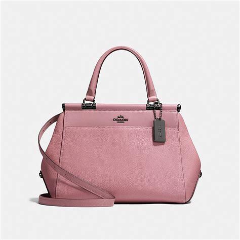 Grace Bag coach grace bag