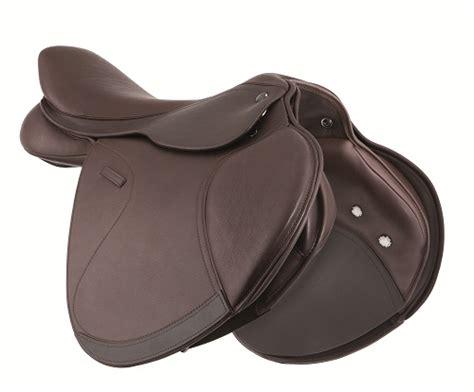 hunt seat saddle brands saddles for to fit horses
