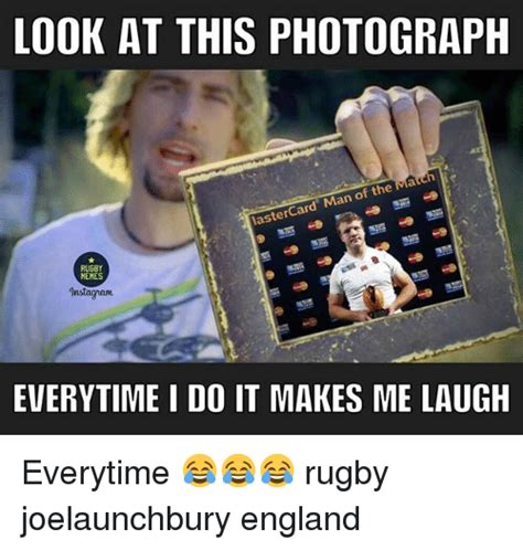 Look At This Photograph Meme - 25 best memes about look at this photograph look at