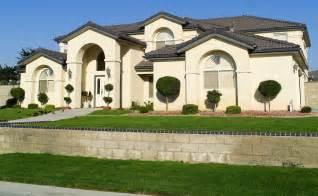stucco homes problems with stucco should i pass on a stucco home
