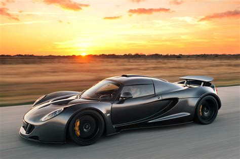 images of hennessey venom gt 169 automotiveblogz 2013 hennessey venom gt photos