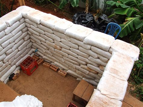 design your own earthbag home 300 earthbag house what the world needs now the