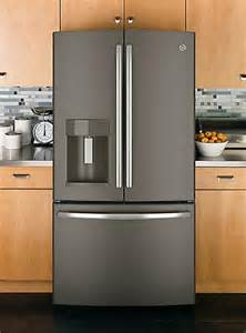 new appliance colors interior design black design