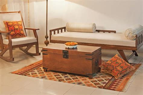 home decor furniture india check out some fabindia furniture now lbb bangalore