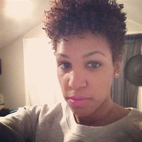 pinterest natural tapered haircuts tapered hairstyles wash n go natural hair tapered natural