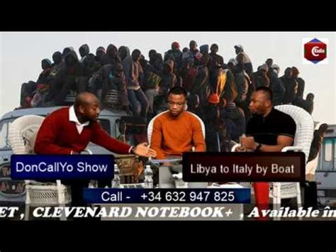 how long from libya to italy by boat libya to italy by boat youtube