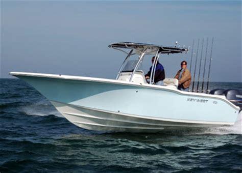 key west boats dealer cost key west boats dealers
