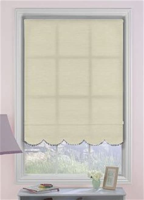 Window Roller Shades Window Treatments Archives Retro Renovation