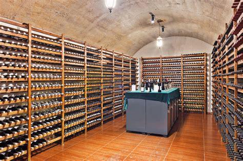 weinkeller selber bauen die richtige weinlagerung nantu de - Weinkeller Bauen