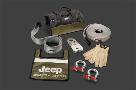Jeep Apparel Singapore The Call Of The