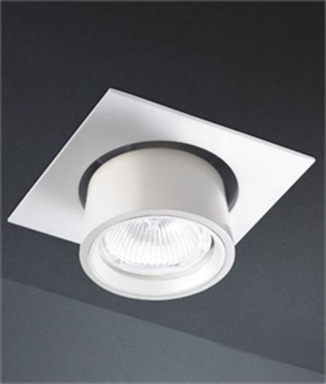 ceilings kitchen recessed ceiling long hairstyles semi recessed downlight