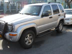 2002 jeep liberty pictures cargurus