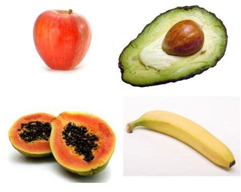 alimentos q tienen proteinas 191 qu 233 fruta es la que tiene m 225 s prote 237 nas