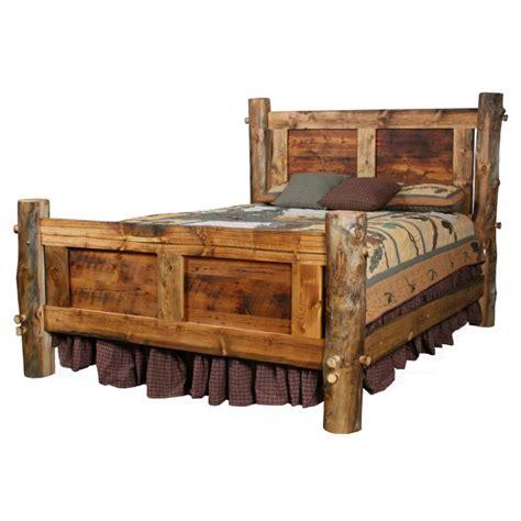 Tempat Tidur Kayu Bekas kayukuina kayu bekas untuk aneka tempat tidur vintage