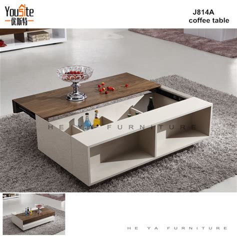 multifunctional furniture expandable square table multifunctional furniture buy