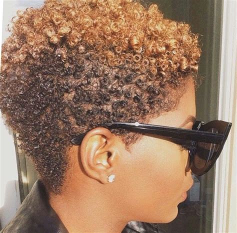 twa natural tapered hair inspiration over 50 159 best twa hairstyles images on pinterest short films