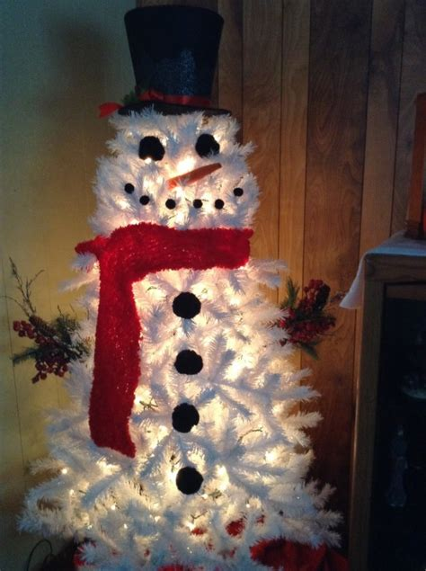 search results for christmas image santa and trees