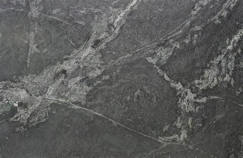 Soapstone Hardness Quartzite Soapstone Product Categories Margranite