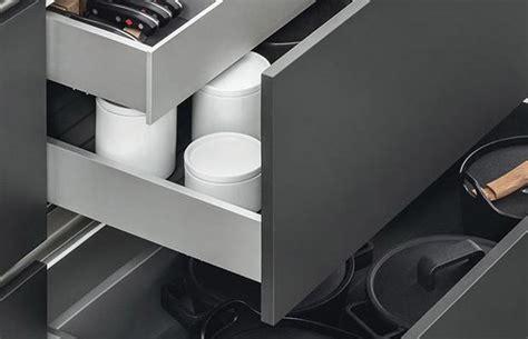 ferramenta per cassetti guide per cassetti acciaio inox