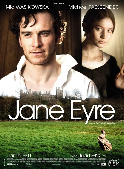 jane eyre chapter 23 themes lily silver s romancing history jane eyre part 2 mr