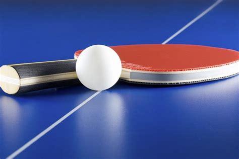 tennis tavolo tennis tavolo dolmen bisceglie due vittorie e una