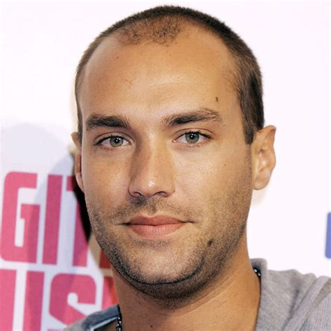 percentae of men with thinning hair at 60 42 celebrity men who are less bald than they used to be
