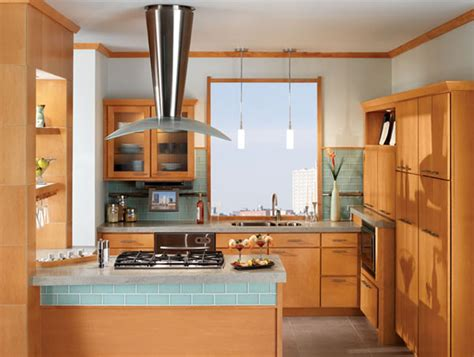 Quality Cabinets by Quality Cabinets And Woodstar Cabinets Distributor H J O
