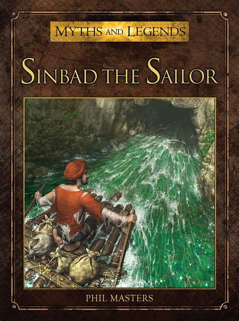 his forgotten fiancã e inspired historical books sinbad the sailor osprey publishing myths and legends
