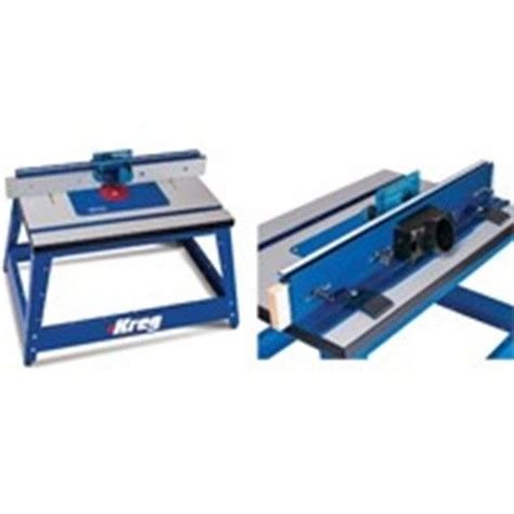 kreg bench top router table kreg router table for sale classifieds