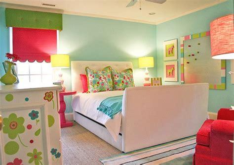 moves for the bedroom quarto colorido morando sozinha