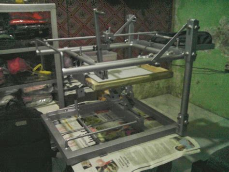 Jual Alat Catok Sablon jual mesin sablon mug di surabaya 081 93 800 3689 pabrik alat sablon gelas kaca 081 93 800