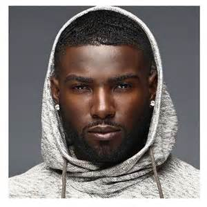 mens tidal wave hair cut cool 70 beautiful hairstyles for black men new styling