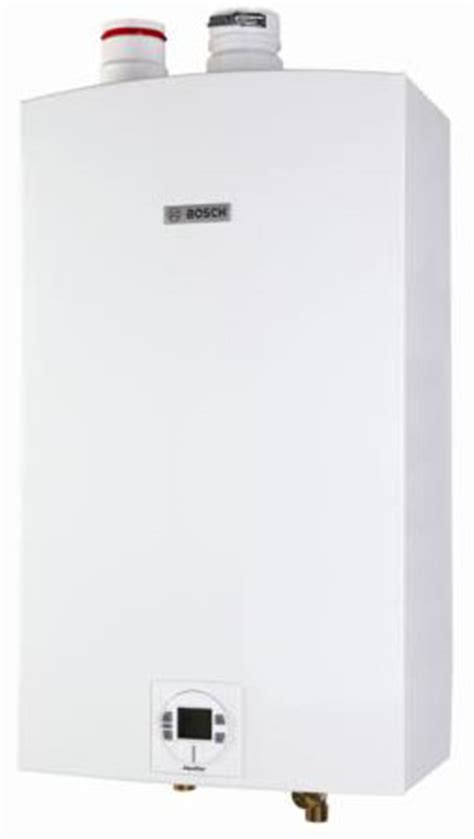 small on demand water heater how i would improve a tumbleweed the tiny life