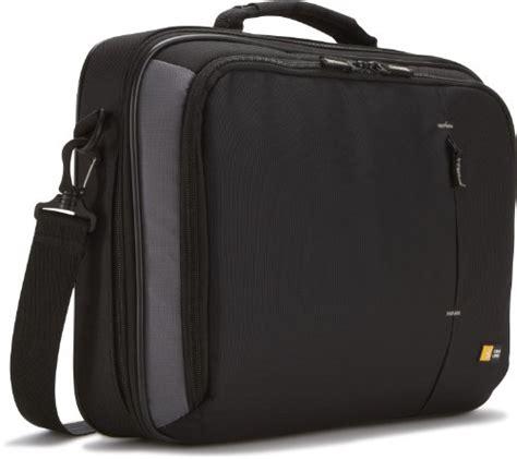 Ladys Bag Vnc logic bag logic vnc 218 18 inch laptop black bags review