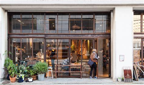 Designer Len Shop by ここにしかない出会い お洒落な日本のゲストハウス10選 Tabippo Net タビッポ