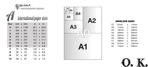 printable paper sizes pasinga paper quality and print sizes pasinga