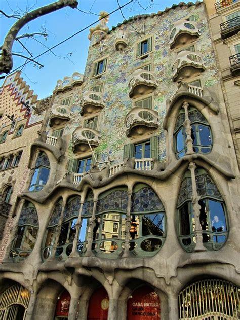 antoni gaudi create your 14 best barcelona images on barcelona spain barcelona city and barcelona