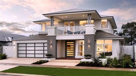 home design magazines malaysia interior design for double storey house in malaysia youtube
