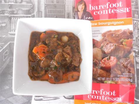ina garten slow cooker ina garten beef stew recipe instant pot beef burgundy