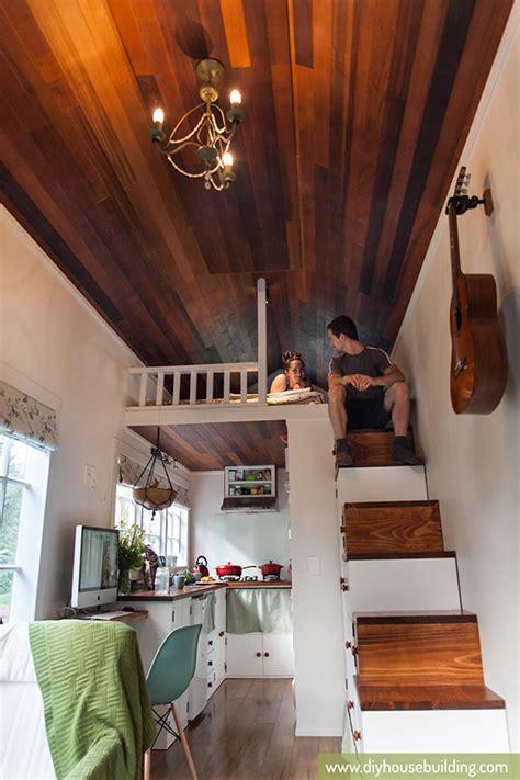 diy house tiny house par diy house building tiny house