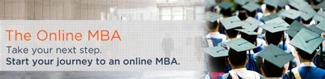 Colleges Offering Mba In It by List Of 5 Universities Offering Free Mba Programmes