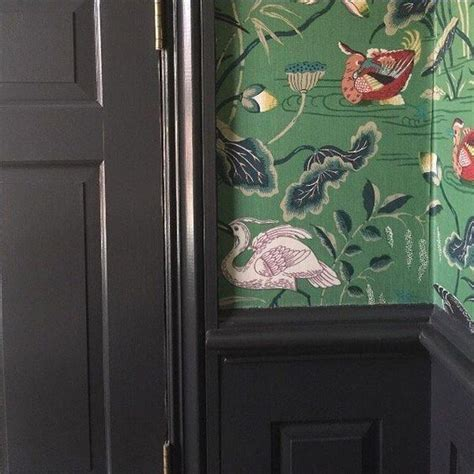 wallpaper jade green 293 best wallpaper images on pinterest bathroom ideas