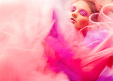 2014 makeup trends makeovermyworld