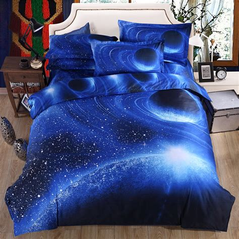 unicorn bedding twin bed linen glamorous unicorn bed linen ikea unicorn