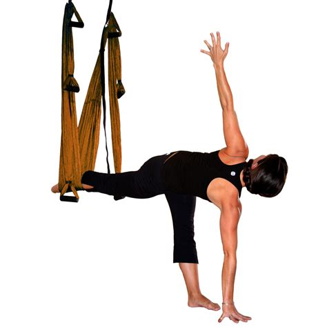 yoga swing for sale orange aerial yoga inversion swing yoga swing dvd st