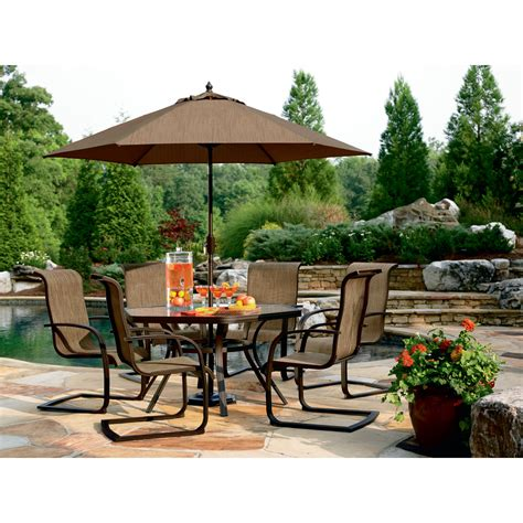 Clearance Patio Furniture Patio Set Clearance Patio Design Ideas