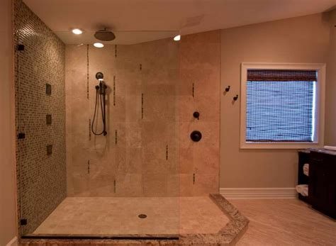 pictures  mosaic tile patterns  showers